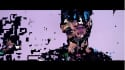 datamosh glitch your video edit for effect