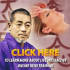 teach you Reiki, heal yourself and heal others