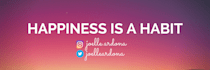 create a Twitter banner for you