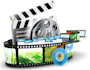 convert your video to another file extension