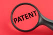 consult on Patent, patent research or patent registration