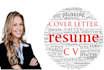 offer my resume writing services