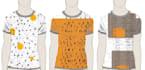 design T shirt for you