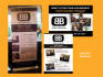 design your Pull Up banner