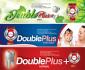 design a Professional web banner,header,ad,cover