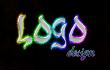 do Pro logo for you