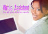 be your Competent Virtual Assistant
