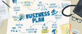 compose a Perfect OVERALL Business plan