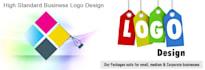 do creative logo design for your business