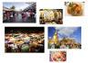 plan you a travel trip or shopping trip in Bangkok Thailand
