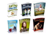 send 100 Health and fitness MRR ebooks