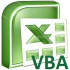 create your Excel VBA application