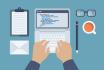 write original articles, blog posts