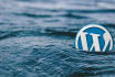 fix WordPress error in 6 hours