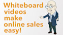 make a stunning whiteboard animation in just 5
