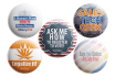 make your button design