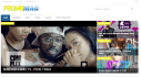 push your Urban Music with a Radio play and Web Magazine post