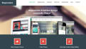 design responsive professional business website