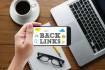 create 8 High Authority Backlinks