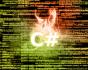write C Sharp Programs for you