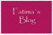 write blog posts, articles, website content for you