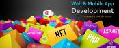 customize or edit your website Design