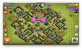 sell you a Clash of Clans Base