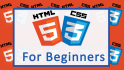 provide you my html and CSS  tutorial