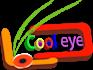 design a 3D logo for sale