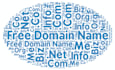 help you to buy a domain name for your website with a good price