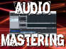 master 2 or more Songs for your album