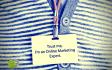 write Authoritative Digital Marketing Content