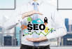 create 100 High Authority,Backlinks,For, SEO