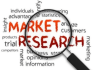 make a deep internet research
