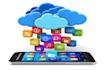 develop phonegap or cordova or ionic multiplatform app