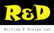 do Creative Content Writings