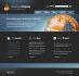 create responsive website design