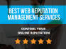do promotion of your website