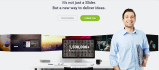 create awesome powerful revolution slider in your website
