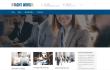 create you a WordPress based website