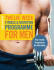give  E book Twelve Week Fitness  Nutrition Programme for Men