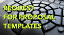 provide a nonprofit Request For Proposal Templates