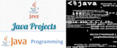 in 24 hours service FASTLY in Java Assignments and Projects