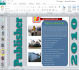 design, edit, convert  your word, publisher and PDF document