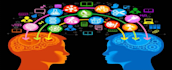 do psychology and sociology in business assignments