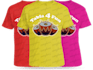 design amazing T Shirt with your idea