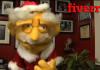 make you a CHRISTMAS video