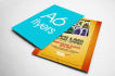 make an effective flyer design for you
