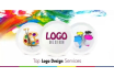 design an Eye Catching and Stunning Logo in 24 hours