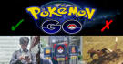 essential Secret Tips for Pokemon Go